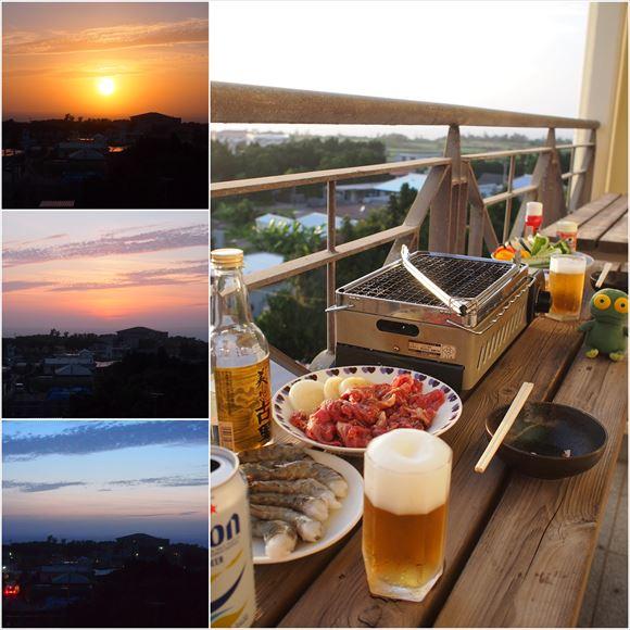 ゆうブログケロブログ沖縄2015 (118)_R
