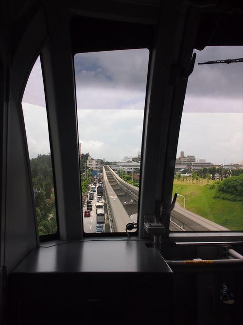 ゆうブログケロブログ沖縄2015 (82)_R