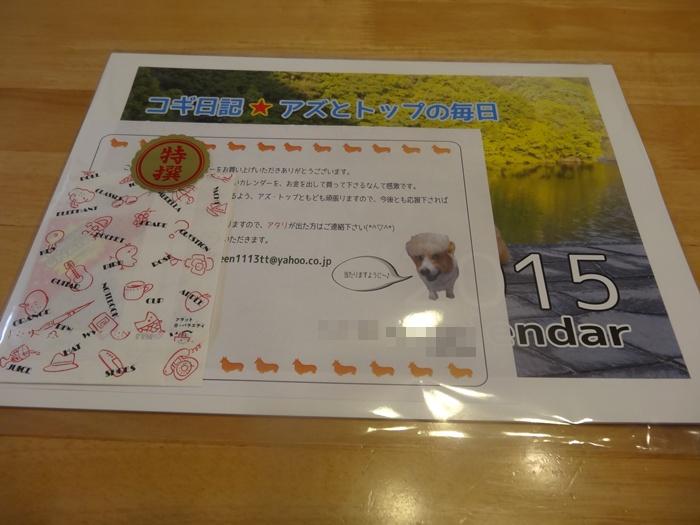 DSC09831_201412310248496dc.jpg