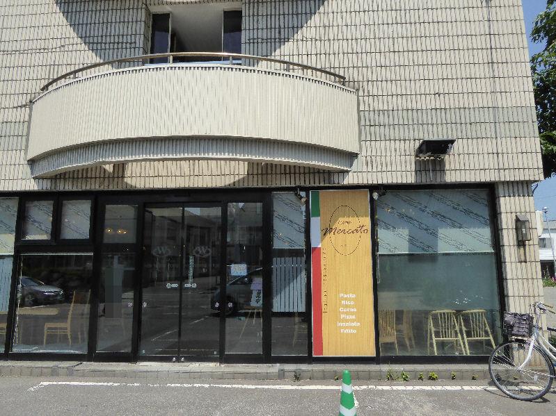 img2015-07-K-ai-Tomamae061.jpg