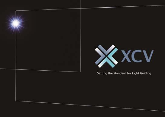 AGC_XCVTM_image.jpg