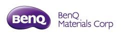BenQ_materials_logo_image.jpg
