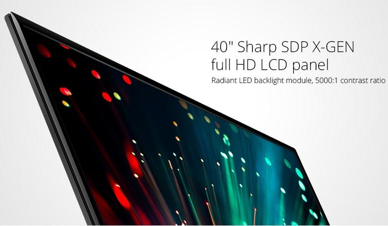 Xiaomi_Mi_TV2-40inch_FHD_image.jpg