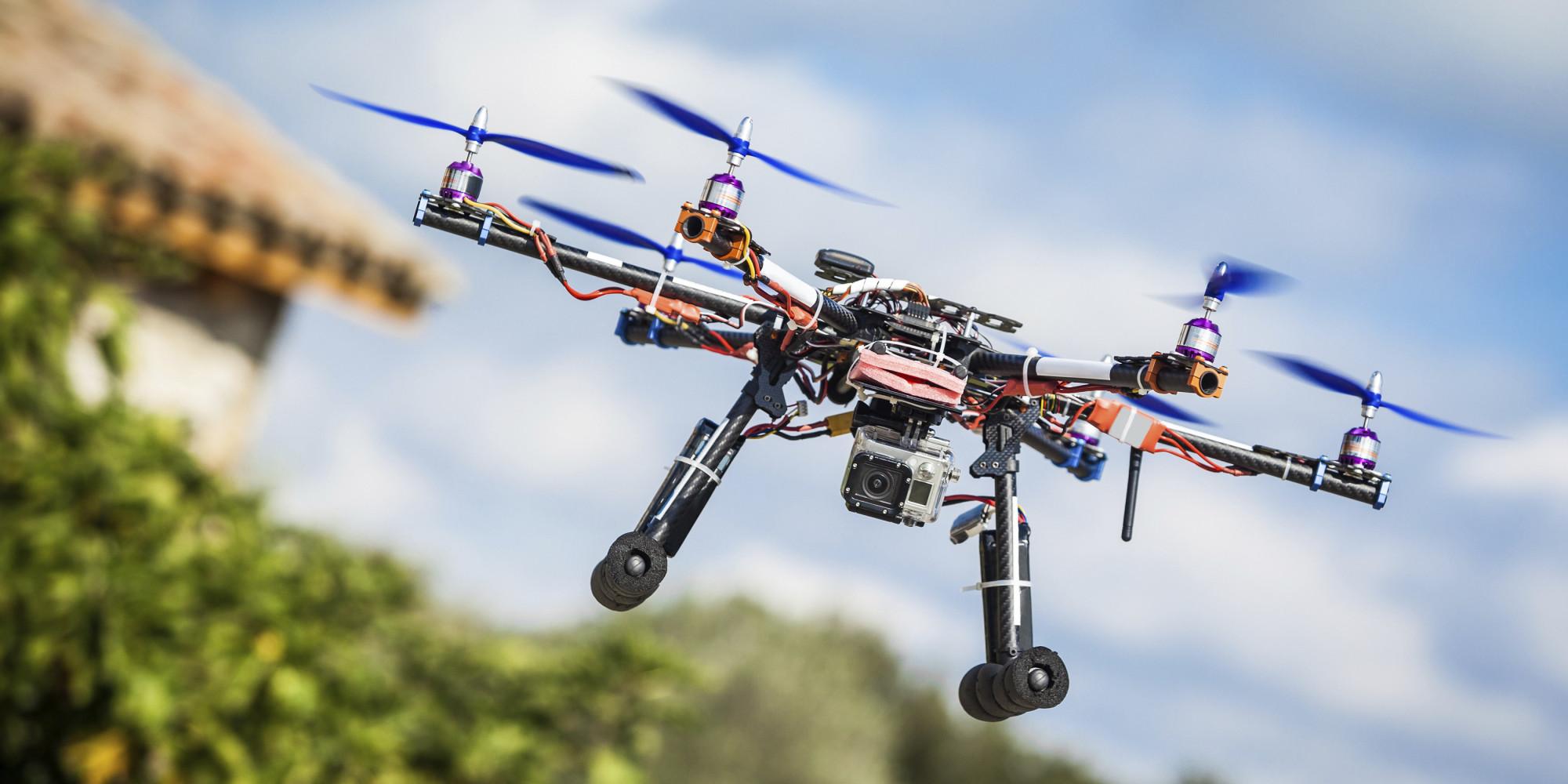 drone_flying_image.jpg