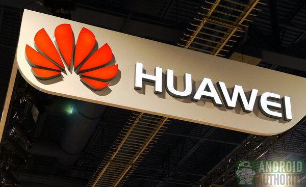 huawei_logo_image2.jpg
