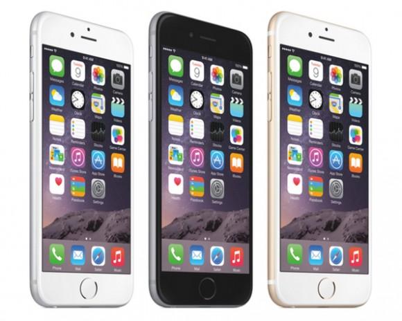 iphone6s_pre_image.jpg