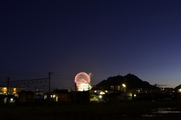 150725fireworks003.jpg