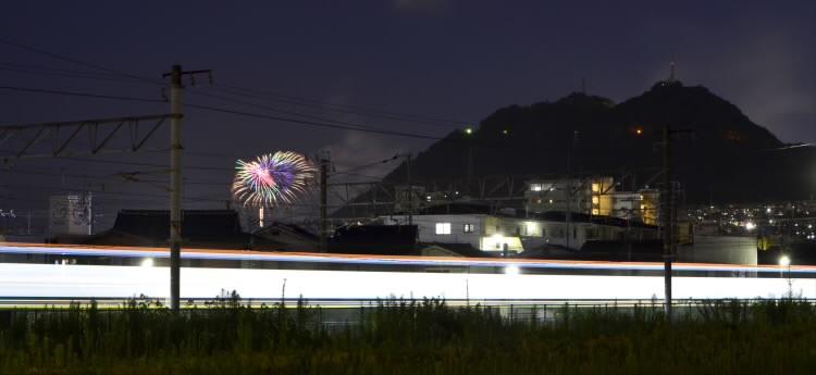 150725fireworks005.jpg