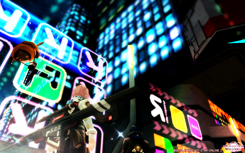 pso20150712_164435_002.png