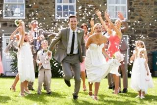 結婚祝いウェディングギフト通販