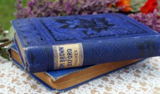 本ブック型ウェディングピロー洋書引き出しリングボックス