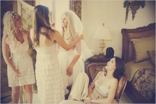 bridal_party_ideas.jpg