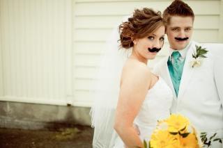 everett-wedding-photographer-20.jpg