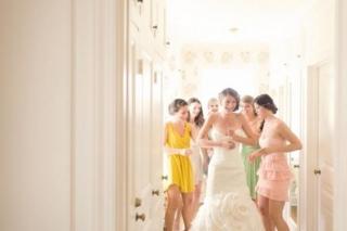 getting-ready-wedding-e1352905005730.jpg