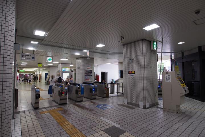 20150613_momodani-04.jpg