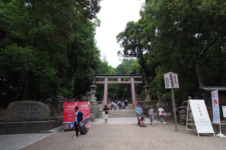 20150614_kasuga_taisha-01.jpg