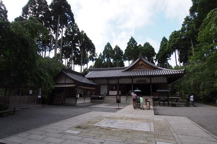 20150628_sanzenin-10.jpg