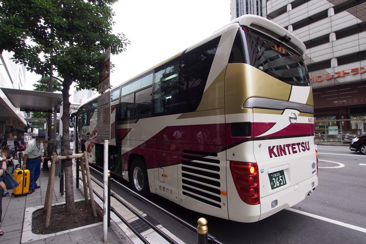 20150705_abeno-02.jpg