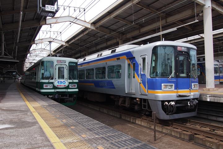 20150711_nankai_10000-01.jpg