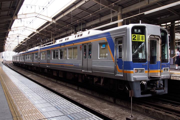 20150711_nankai_2000-01.jpg