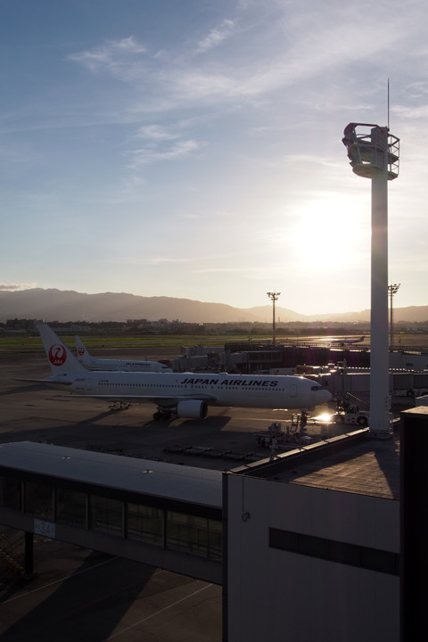 20150725_osaka_airport-02.jpg