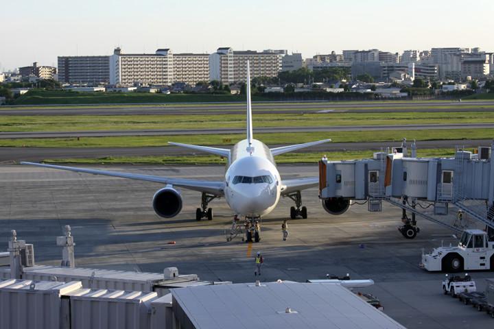 20150725_osaka_airport-03.jpg