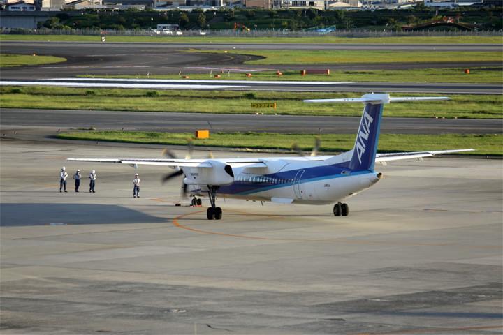 20150725_osaka_airport-04.jpg