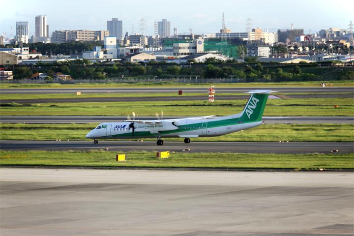20150725_osaka_airport-05.jpg
