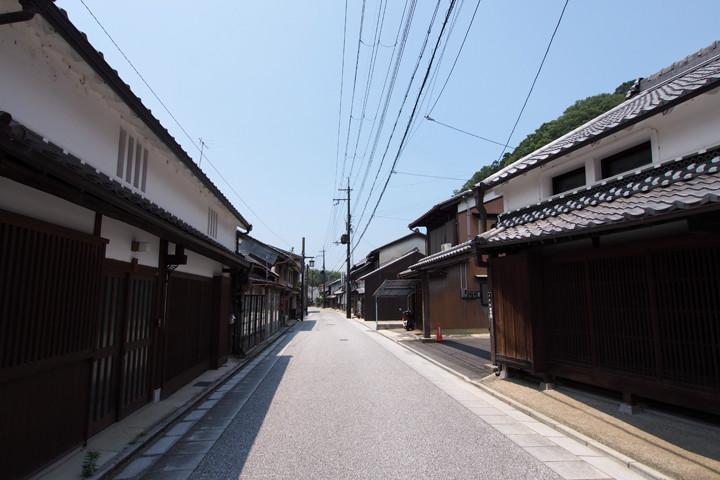 20150802_uda_matsuyama-01.jpg