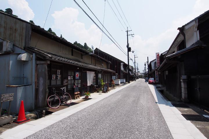 20150802_uda_matsuyama-02.jpg