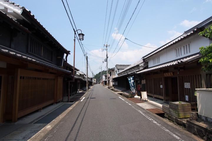 20150802_uda_matsuyama-03.jpg