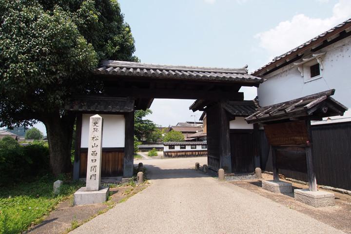 20150802_uda_matsuyama-05.jpg