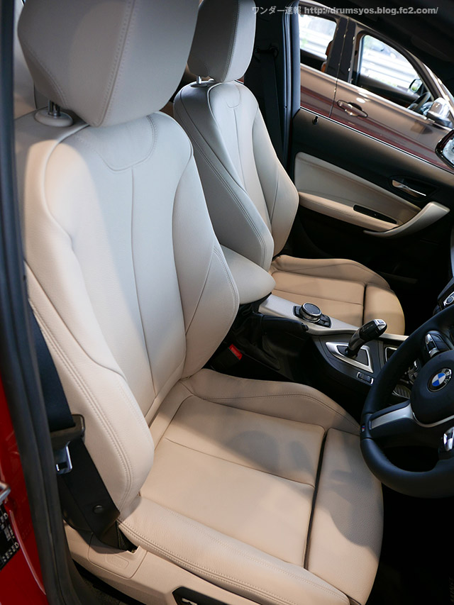 BMW1_17.jpg