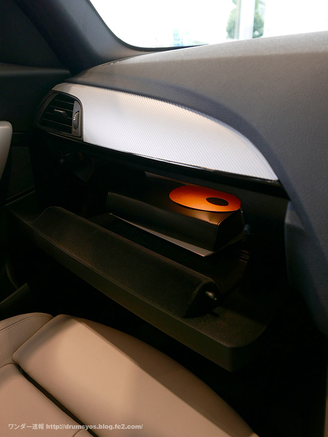 BMW1_21.jpg