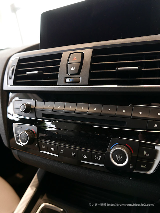 BMW1_25.jpg