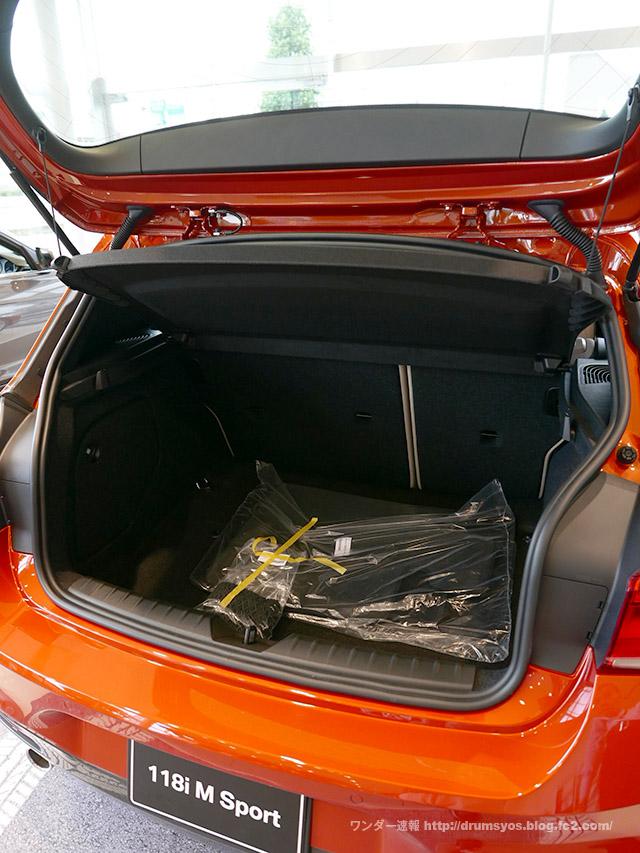 BMW1_34.jpg