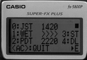 11-inputWET.jpg