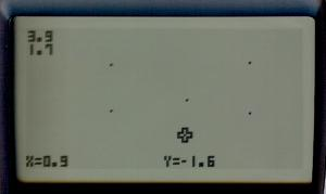 PLOT2-5-4_convert_20150718184438.jpg