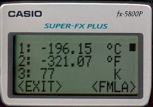 TC9-Result_77K_convert_20150322035416.jpg