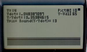 VW_LINE3_3_convert_20150808192421.jpg