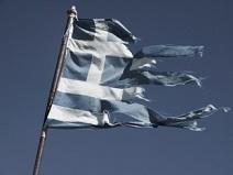 ギリシャ・デフォルトの危機を回避するには…