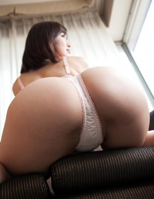 篠田ゆう Eカップ AV女優 ハメ撮り 23