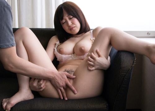 篠田ゆう Eカップ AV女優 ハメ撮り 41