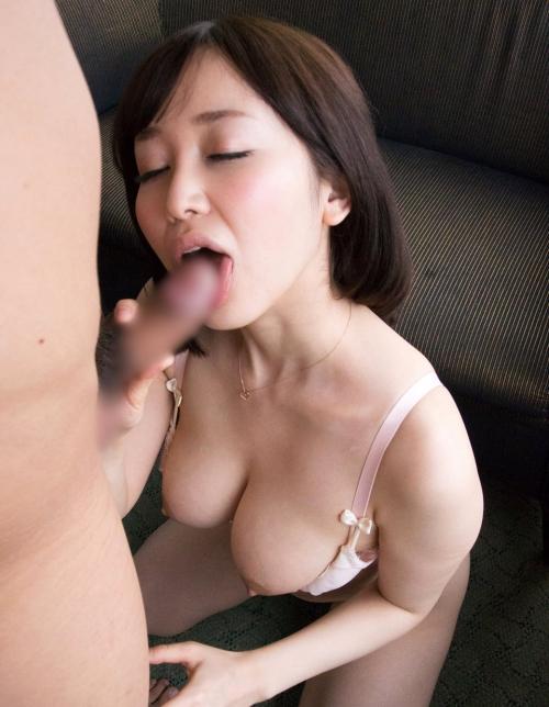 篠田ゆう Eカップ AV女優 ハメ撮り 49