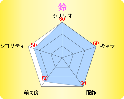 20150730004353ab6.png