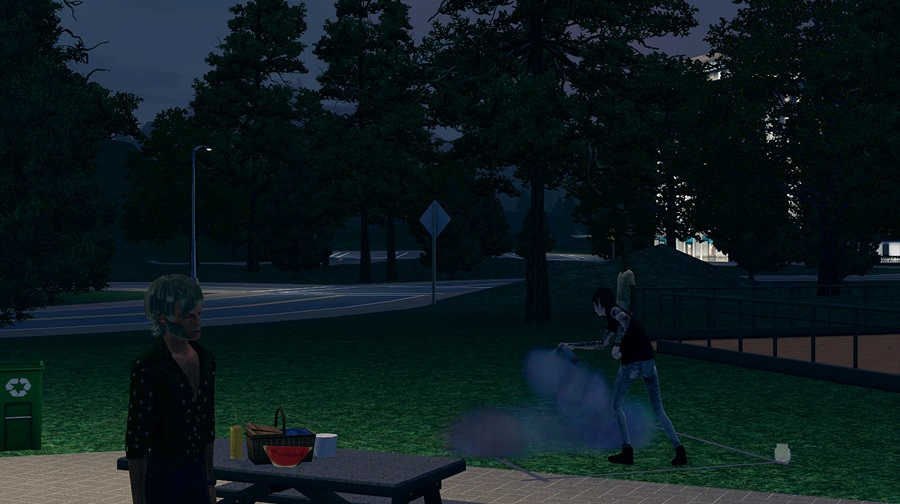 Screenshot-fc5211.jpg