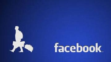 aplicacion-de-facebook-para-ayudar.jpg