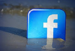como-incrustar-el-video-en-facebook-en-la-pagina-web.jpg