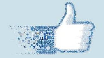 facebook-conquistar-a-todo-el-clan.jpg