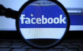 facebook-esta-valorada-en-50-mil-millones.jpg